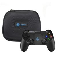 Gamesir T1s Wireless Bluetooth Gaming Controller