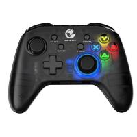 Gamesir T4 Pro Wireless Bluetooth Gaming Controller