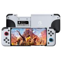 Gamesir X2 Type C Mobile Gaming Controller