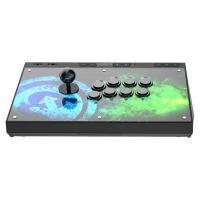 GameSir C2 Universal Arcade Fight Stick