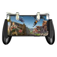Gamesir F2 Mobile Game Controller