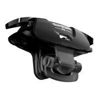 Gamesir F5 Falcon Mobile Mini Game Controller