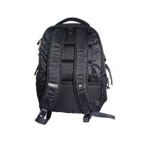 Infinity 17.3in Laptop Backpack