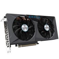 Gigabyte GeForce RTX 3060 Ti Eagle 8G Graphics Card