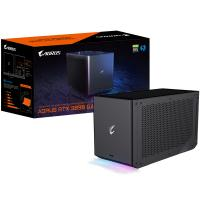 Gigabyte GeForce RTX 3090 Aorus Gaming Box 24G External Graphics Card