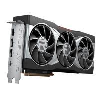 Gigabyte Radeon RX 6900 XT 16GB Graphics Card