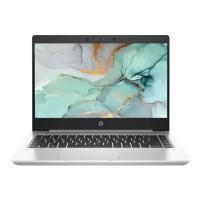 HP ProBook 440 G7 14in FHD IPS i7-10510U 512GB SSD Laptop (9UP13PA)