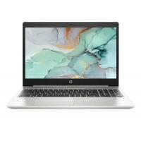 HP ProBook 450 G7 15.6in HD i5-10210U 256GB SSD 8GB RAM W10P Laptop (9WC58PA)