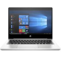 HP ProBook 430 G7 13.3in FHD i5-10210U 256GB SSD 8GB RAM W10P Laptop (9UQ35PA)