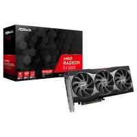Asrock Radeon RX 6800 16G Graphics Card