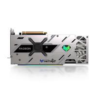 Sapphire Radeon RX 6800 Nitro+ 16G Graphics Card