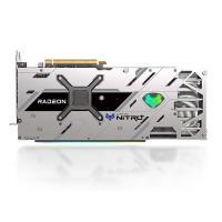 Sapphire Radeon RX 6800 XT SE Nitro+ 16G Graphics Card