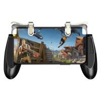 Gamesir F2 Trigger Grip Mobile Game Controller