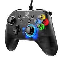 GameSir T4w Wired Gaming Controller