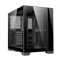 Lian Li PC-O11 Dynamic Mini XL ROG Certified ATX Case - Black