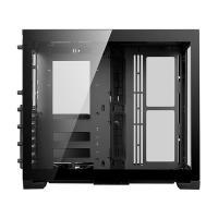 Lian Li PC-O11 Dynamic TG Mini ATX Case - Black