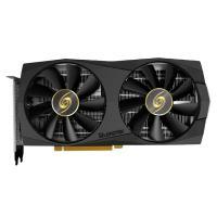 Leadtek GeForce RTX 3070 Hurricane 8G Graphics Card