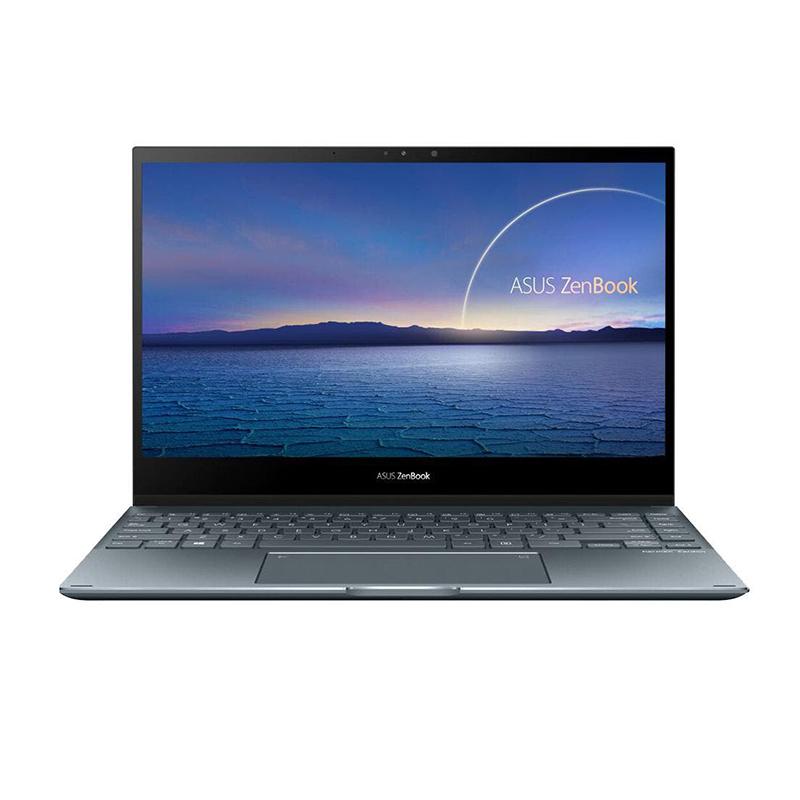 Asus Zenbook Flip 13.3in FHD Touch i5-1135G7 512GB 8GB RAM W10H SSD Laptop (UX363EA-HP172T)