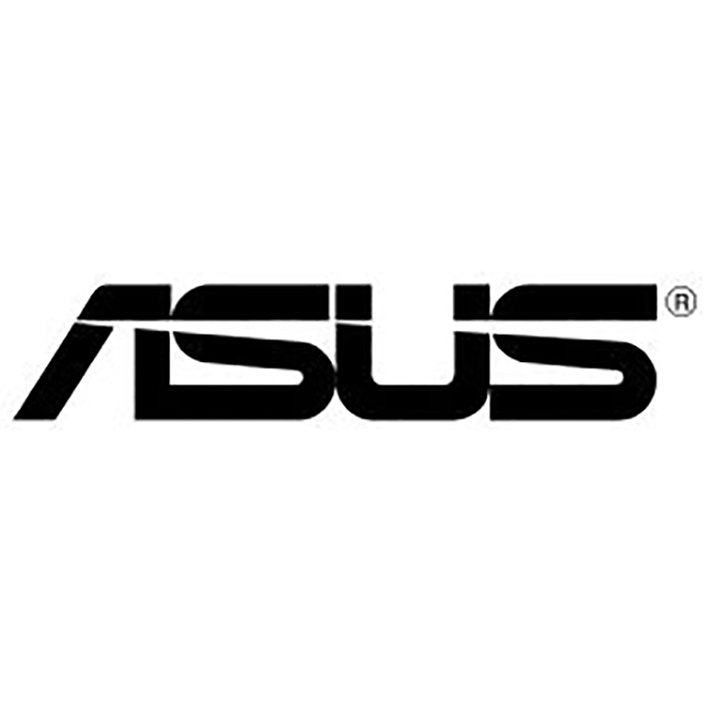 Asus Laptop Digital Extended Warranty Free Pickup and Return (Aus Only) with Accidental Damage Protection 3YR - Lifestyle/Business