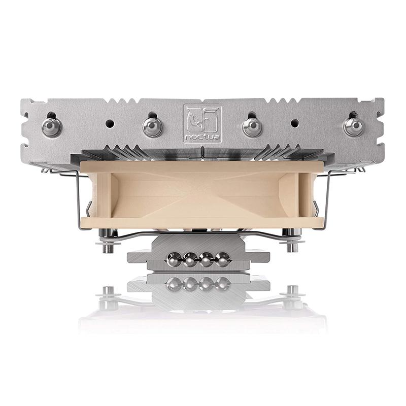 Noctua NH-L12 Ghost S1 Multi Socket CPU Cooler