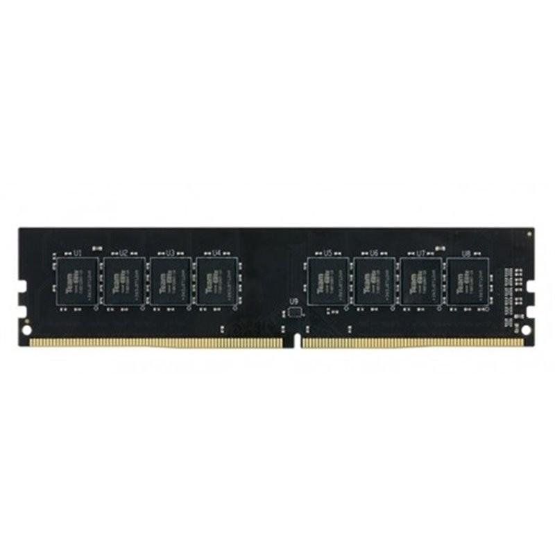 Team 8GB (1x8GB) TED48G3200C2201 Elite 3200 MHz DDR4 RAM