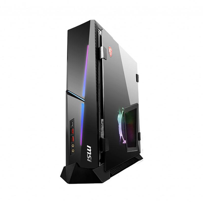 MSI Trident X i7-10700K RTX3080 2TB SSD Gaming Desktop PC (Trident X 10TE-1294AU)