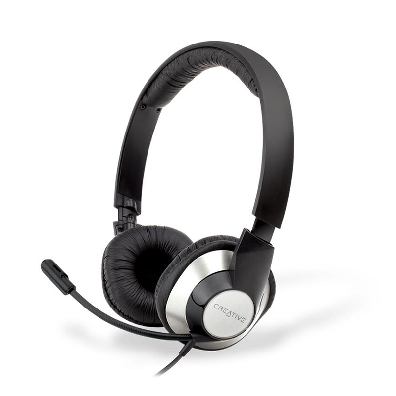 Creative ChatMax HS-720 USB Headset