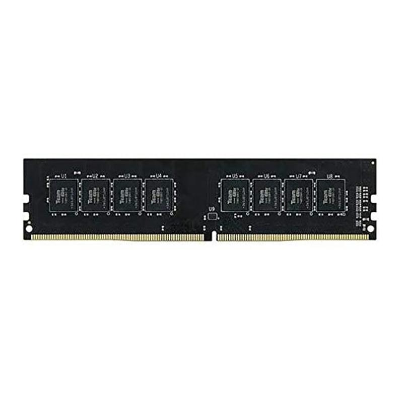 Team 4GB (1x4GB) TED44G2666C1901 2666Mhz DDR4 RAM