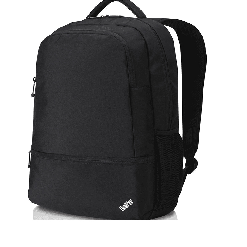 Lenovo ThinkPad 15.6in Essential Backpack