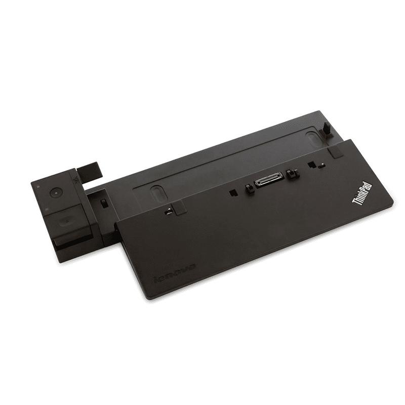 Lenovo ThinkPad Ultra Dock - 90W