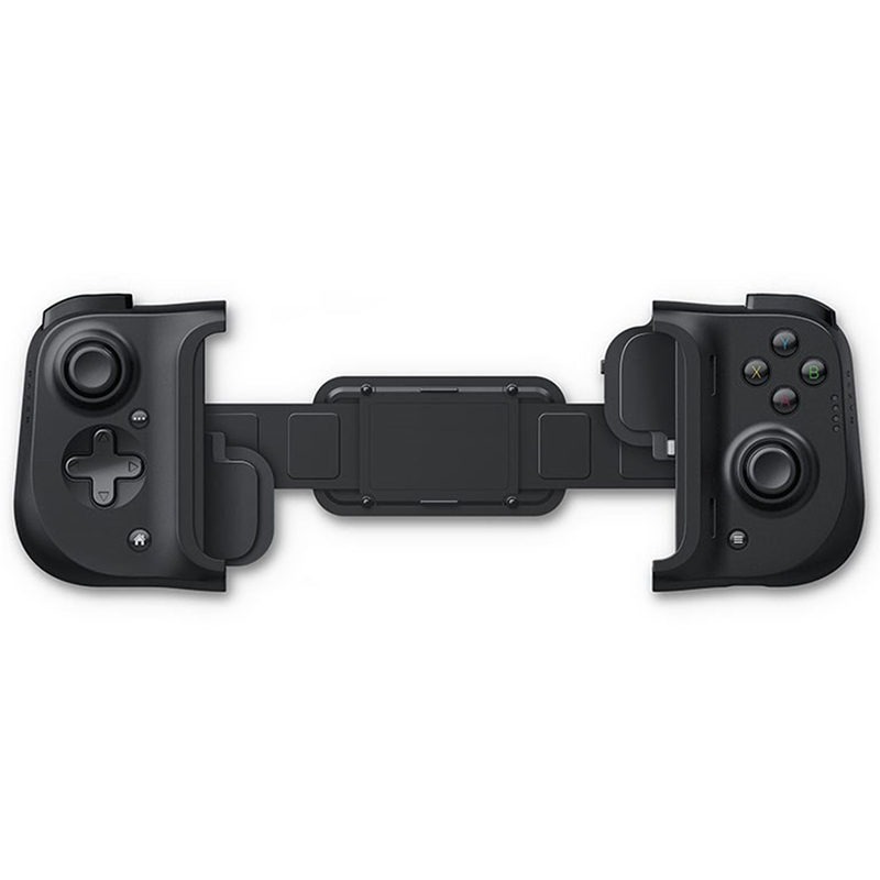 Razer Kishi Gaming Controller for iPhone (RZ06-03360100)