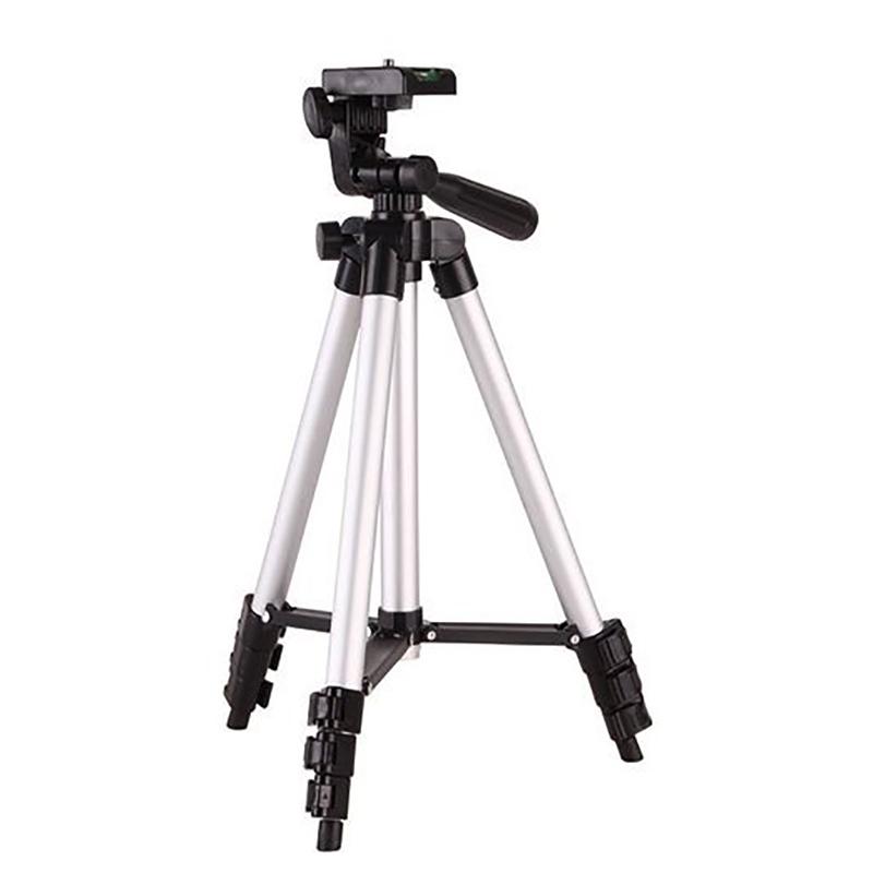 Brateck Universal Camera Tripod