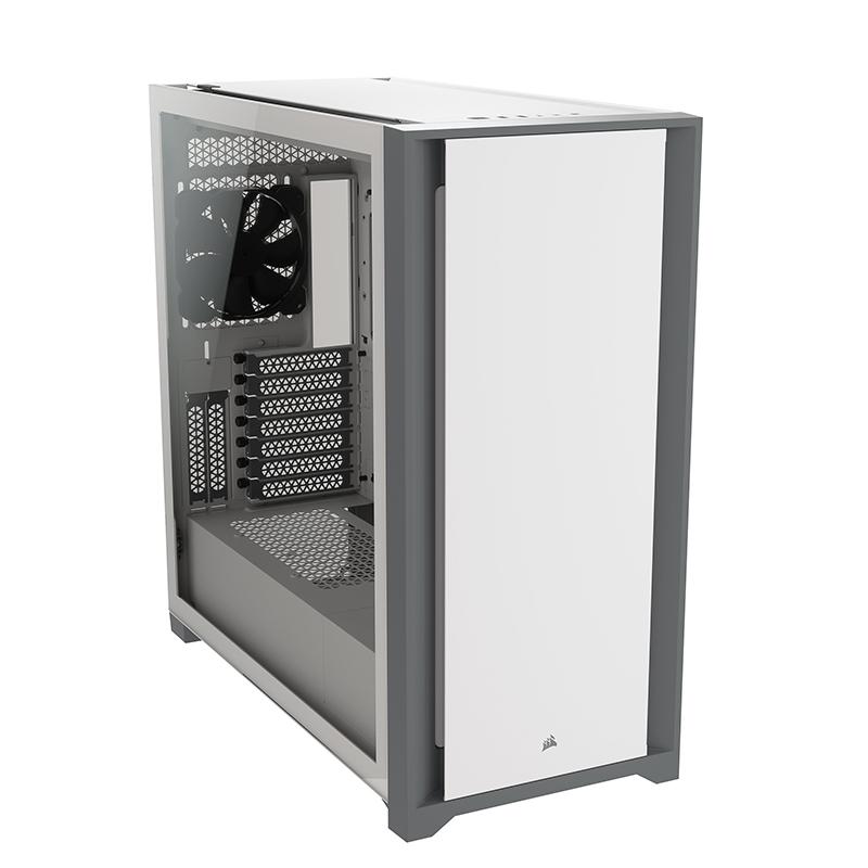 Corsair 5000D TG Mid Tower ATX Case