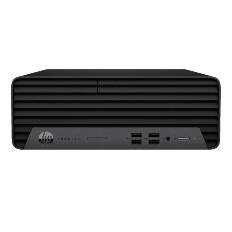 HP ProDesk 400 G7 SFF i7-10700 512GB SSD 16GB W10Pro Desktop PC (2J3G2PA)