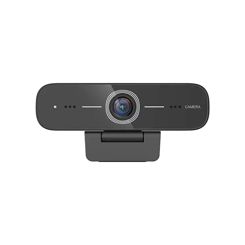 BenQ DVY21 FHD Meeting Room Webcam