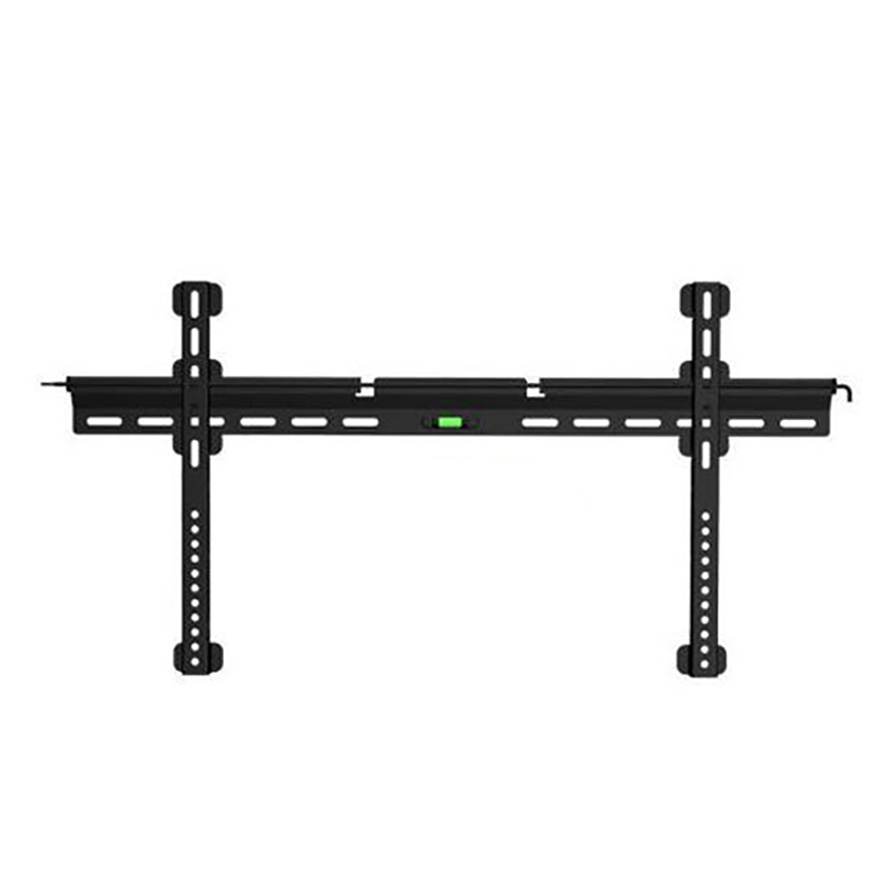 Brateck 37-70 inch Ultra Slim Fixed TV Wall Mount