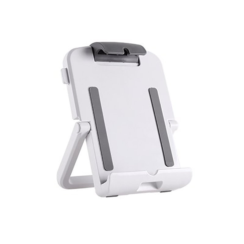 Brateck 7-10.1 inch Multi Functional Tablet Mount