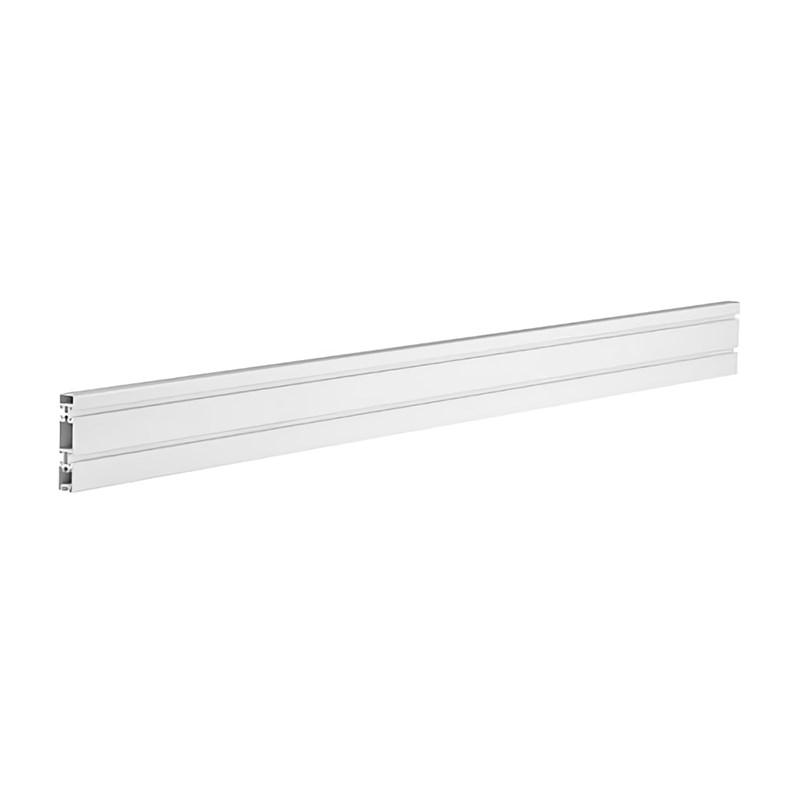 Brateck Aluminum Slatwall Panel