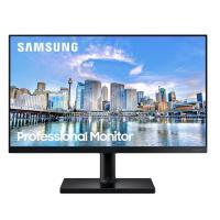 Samsung 24in FHD IPS FreeSync Monitor (LF24T450FQEXXY)