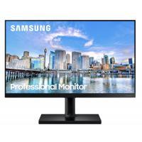 Samsung 27in FHD IPS 75Hz FreeSync Monitor (LF27T450FQEXXY)