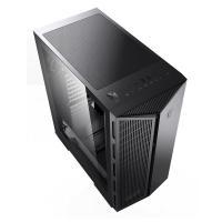 MSI MPG Gungnir 110M TG RGB Mid Towe ATX Case