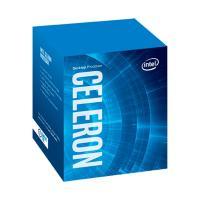 Intel Celeron G5905 Dual Core LGA 1200 3.50 GHz CPU Processor