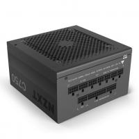 NZXT 750W C Series 80+ Gold Power Supply (NP-C750M-AU)