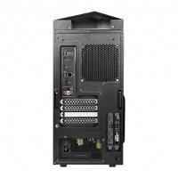 MSI MEGInfinite X i9-10900KF RTX3080 1TB SSD + 6TB HDD Gaming Desktop PC (10TE-848AU)
