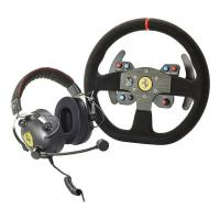 Thrustmaster Ferrari 599XX Evo Edition Race Kit