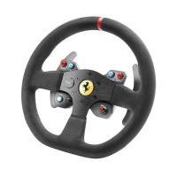 Thrustmaster Ferrari 599XX Evo Edition Race Kit
