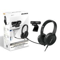 AVerMedia BO317 Video Conference Kit