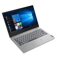 Lenovo ThinkBook 13in FHD IPS i7-10510U 512GB SSD 8GB RAM W10Pro Laptop (20RR005KAU)