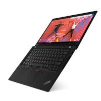 Lenovo X390 13.3in FHD IPS i7-8565U 256GB SSD Laptop (20Q0S04J00)
