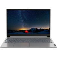 Lenovo ThinkBook 15.6in FHD IPS i7-10510U 256GB SSD 16GB RAM W10Pro Laptop (20RW009DAU)
